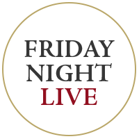 friday-night-live-circle