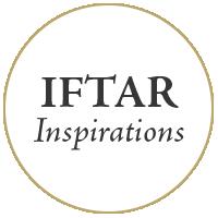 iftar-inspirations-circle