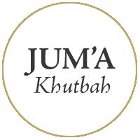 juma-khutbah-circle