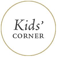 kids-corner-circle
