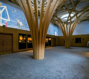 Cambs Mosque_by Amelia Hallsworth-27